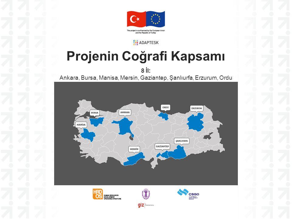 Birlik Personeli Eğitim İhtiyaçları - Erzurum