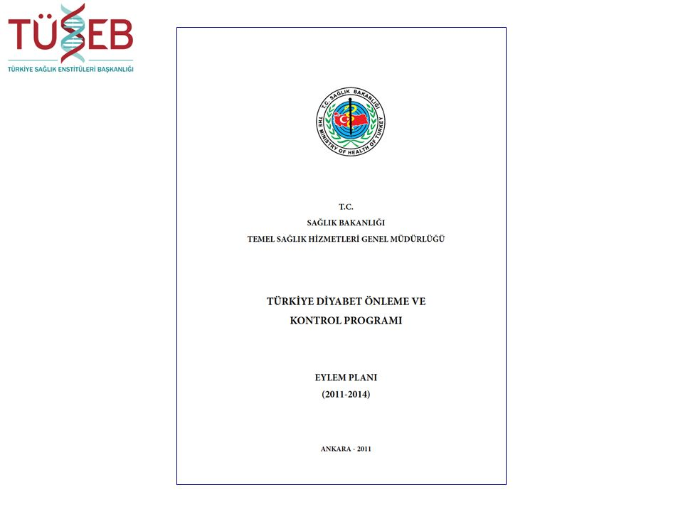 CDA Guidelines 2008; Yale JF.J Am Soc Nephrol 2005;16:S7-S10.