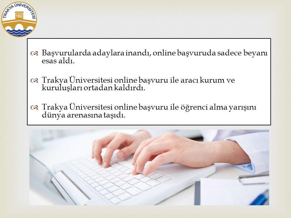  Türkçe Dil Eğitim Uygulama ve Araştırma Merkezi açıldı.