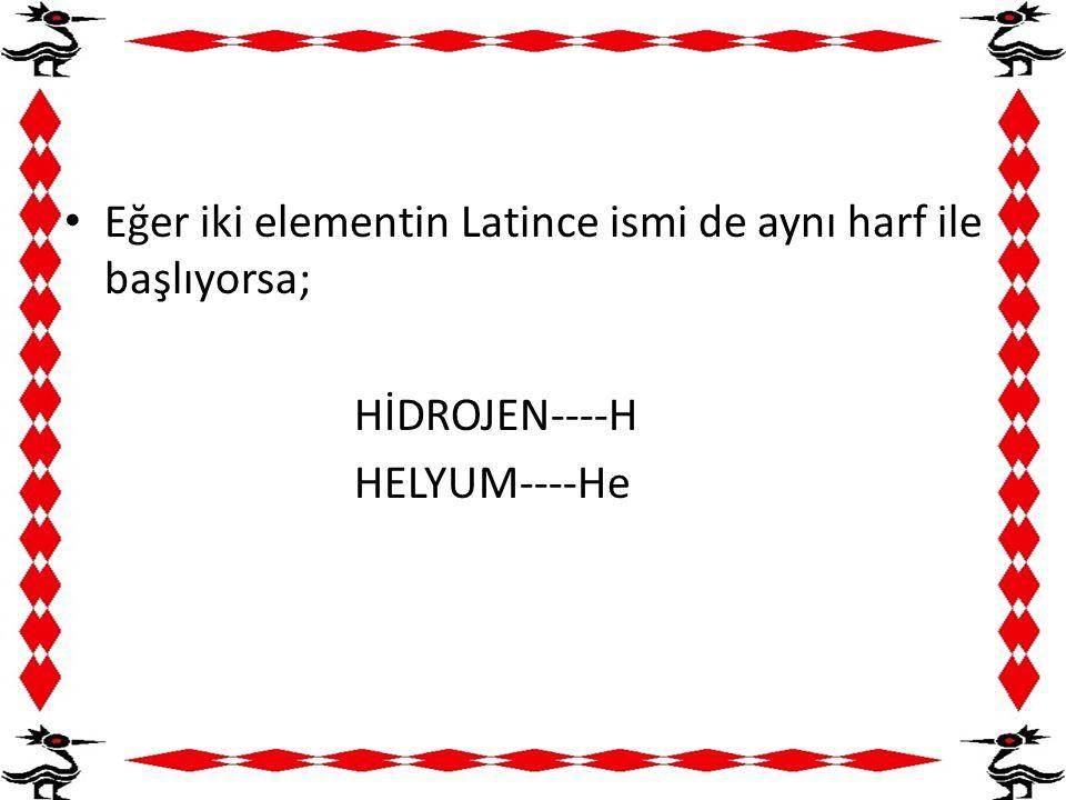 CIVA Hydrogyrum