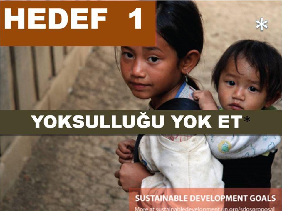İzciler fakir çocuklar için Scout.org Meksika