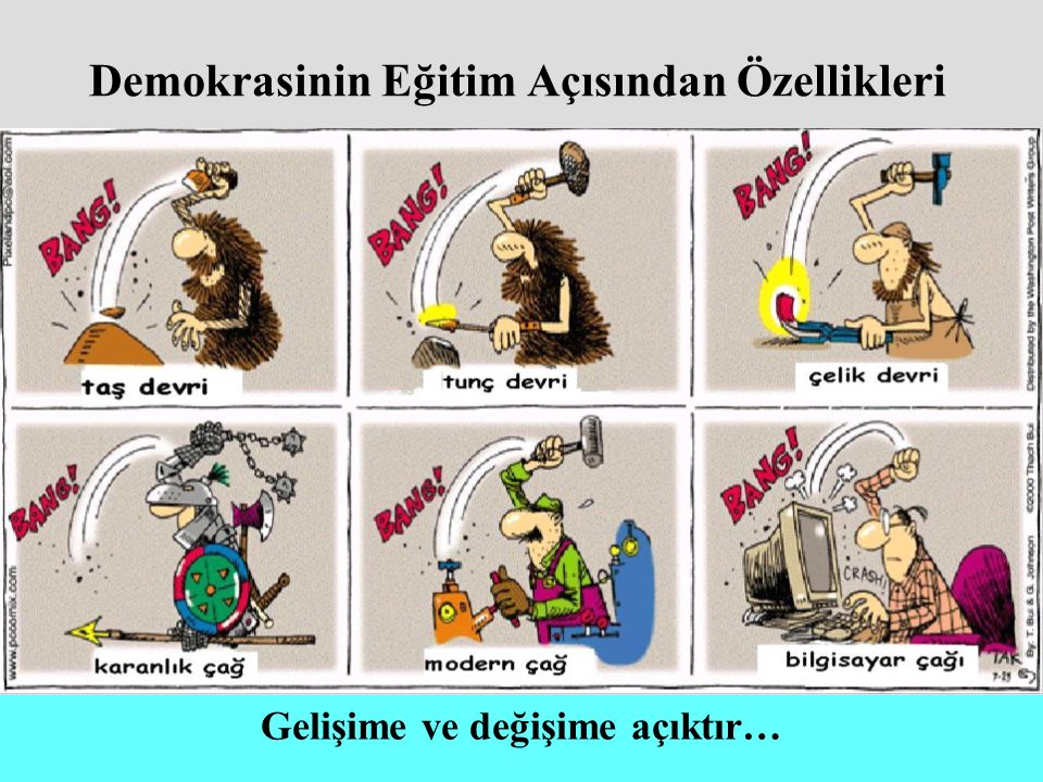 Türkiye ve Dünyada Demokrasi Eğitimi Çalışmaları Özel Kampanya ve Eğitim Uygulamaları