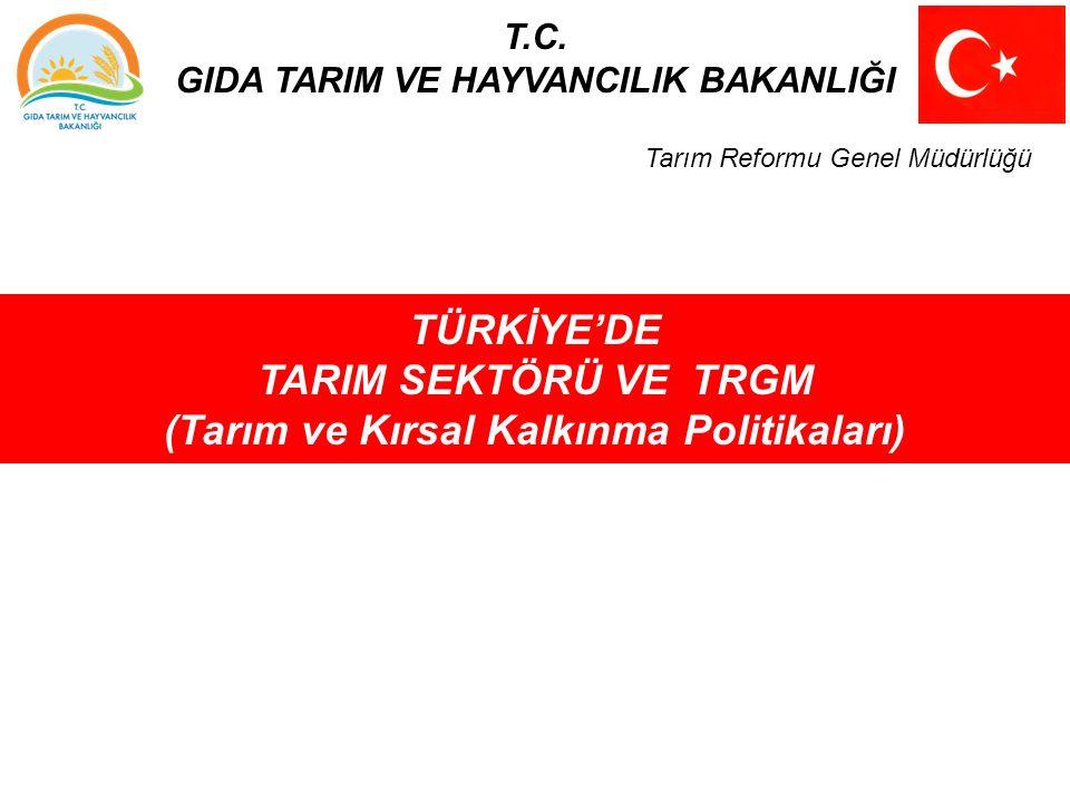 TÜRKİYE Türkiye kuzey yarımkürede, Asya ve Avrupa kıtaları üzerinde yer alır.