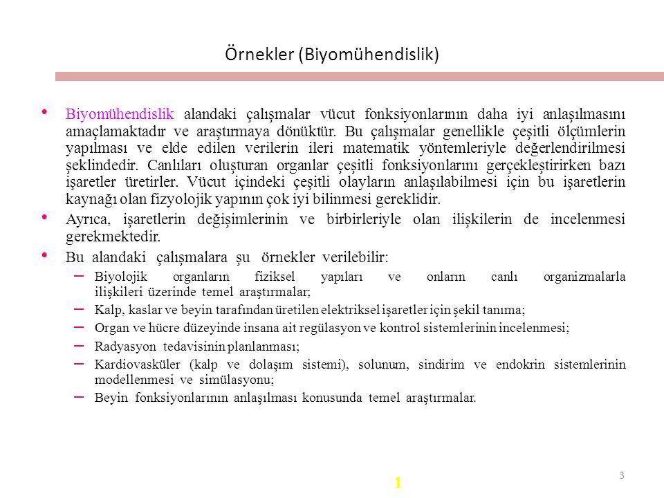 References Webster, JG (1998).Medical Instrumentation.