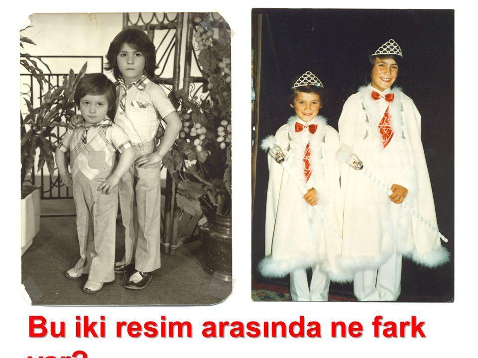İlker Deniz.Adım, İlker Deniz. Ailemle birlikte Ankara'da oturuyoruz.