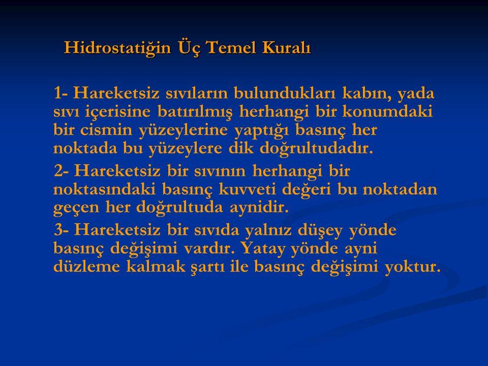  hg h 1 +  yag h 2 =  su h 3 =  hg h 4