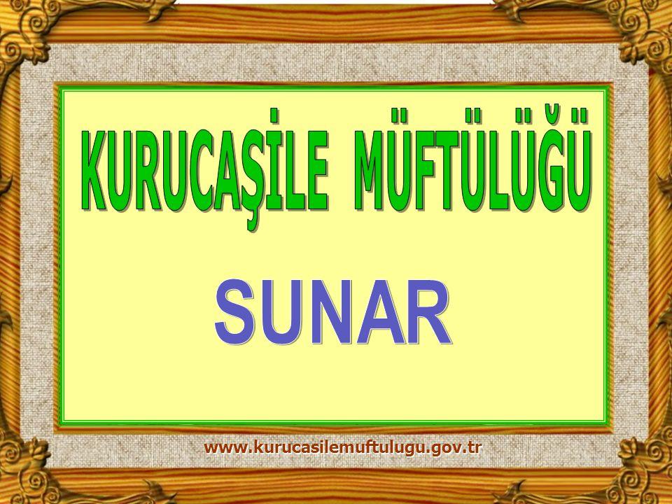 www.kurucasilemuftulugu.gov.tr