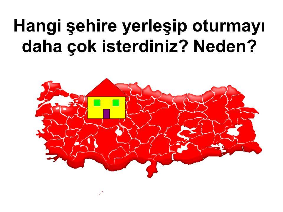 Böylece Türk milleti Atatürk sayesinde kaybettiği tüm haklarını geri aldı.