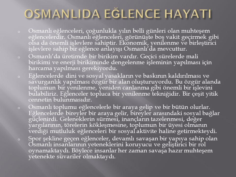 KARAGÖZ Karagöz – Hacivad, Türk hayal oyunudur.