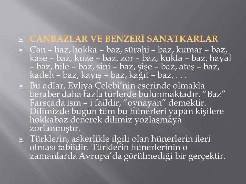  Osmanlı Devletinde 4-7 yaş arasındaki çocuklara elif-ba ve ahlak bilgilerinin öğretildiği ilk mektebe başlatılırken yapılan merasim.