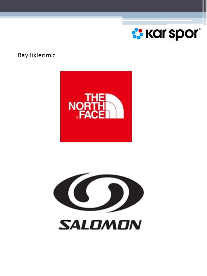 MARKAÜRÜN Kar Spor ® Parkende ve Toptan Satış Mağazaları 2AS® Kayak, spor ve outdoor malzemeleri ve teknik tekstil ürünleri. Colle® Kayak ve outdoor t