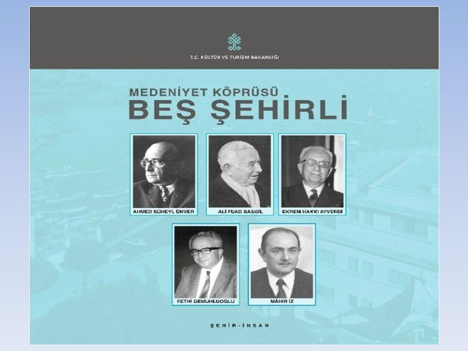 Türkiye nin Maarif Davası Özet Bilgileri ve Türleri Yazar:Nurettin Topçu Millet bünyesinde inkılaplar mektepte başlar ve her milletin, kendine özel olan mektebi vardır.