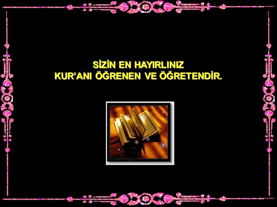 www.behcetoloji.com Behçet Gündüz İzmir