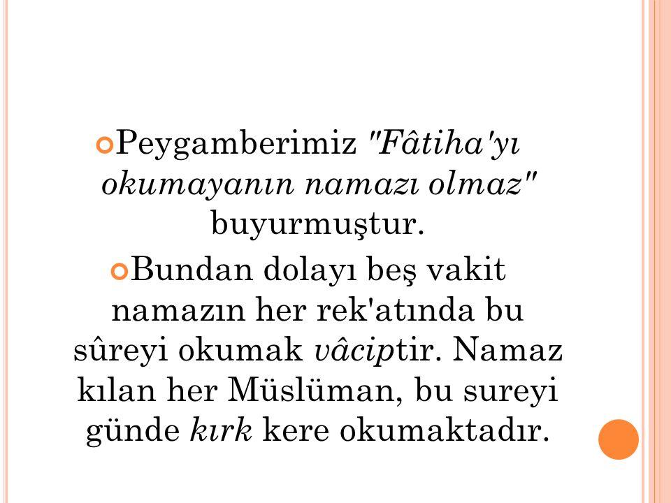 Ebu Said b.