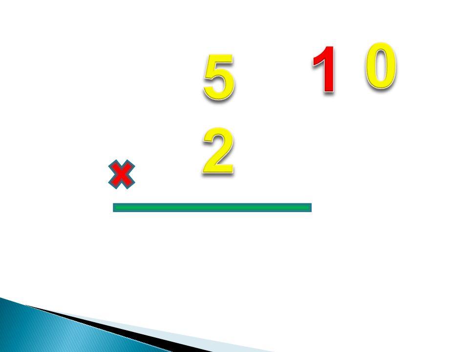 1- 4'ün 4 katı kaçtır.2- 3'ün 2 fazlasının 5 katı kaçtır.
