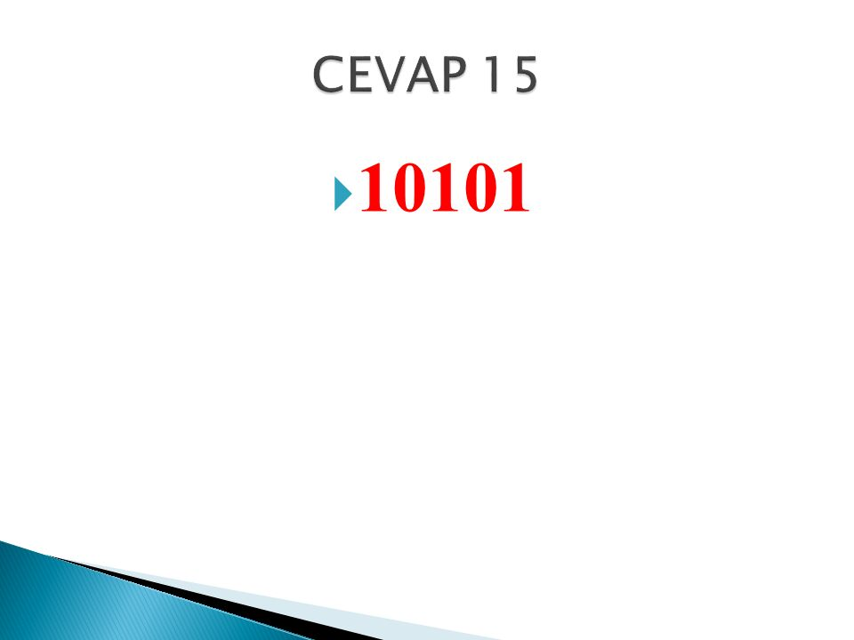  10101
