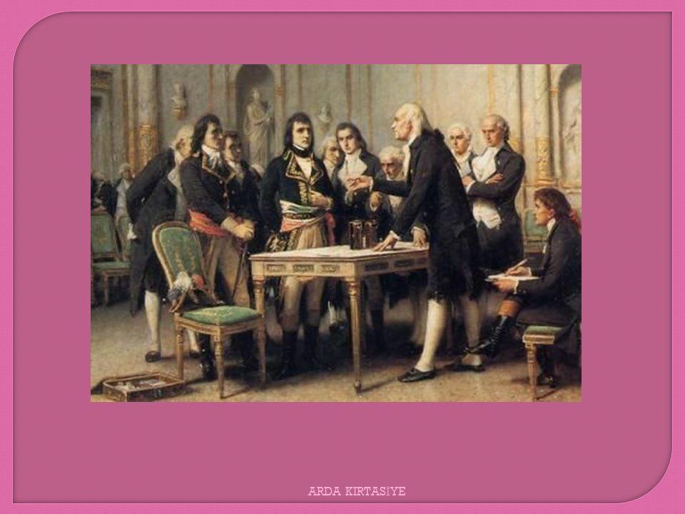 Volta İ talya'nın bir ili olan Como'da do ğ du.1774 te, Royal Okulu nda fizik profesörü oldu.