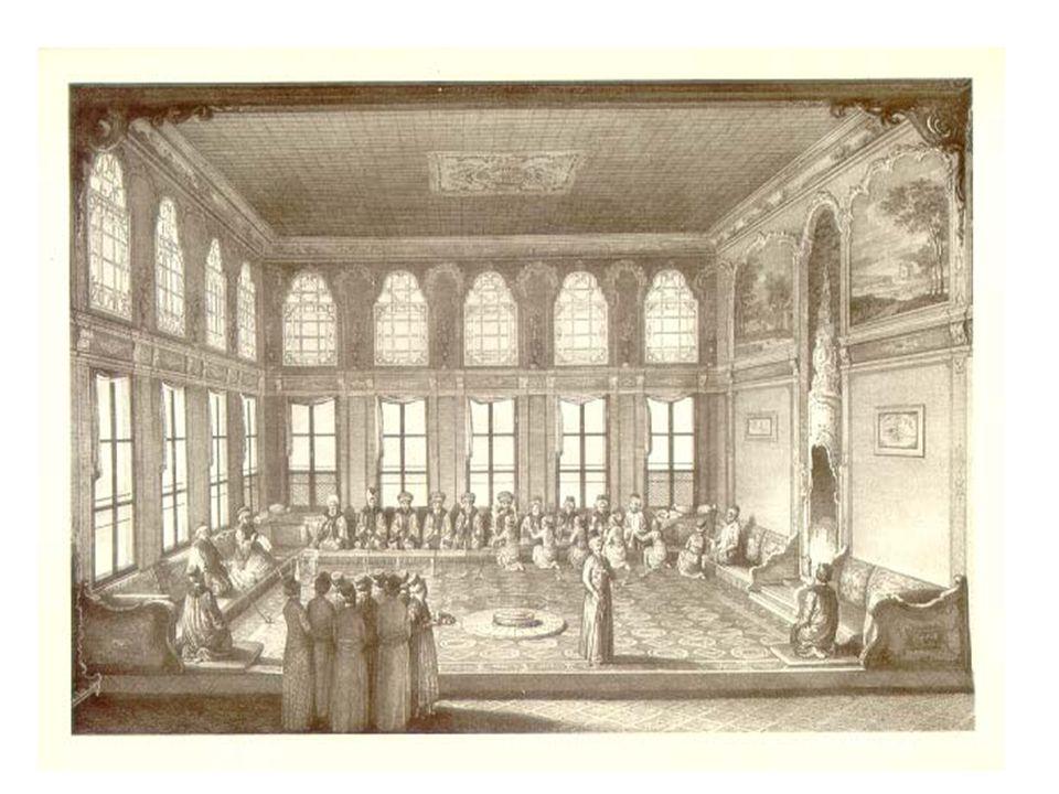 SOSYAL YAŞAM  Osmanlı toplumunu Türkler ve diğer Müslüman milletler ile Hıristiyan ve Yahudiler oluşturuyordu  Türklerin bir kısmı göçebe olarak yaşıyor ve hayvancılıkla uğraşıyordu.