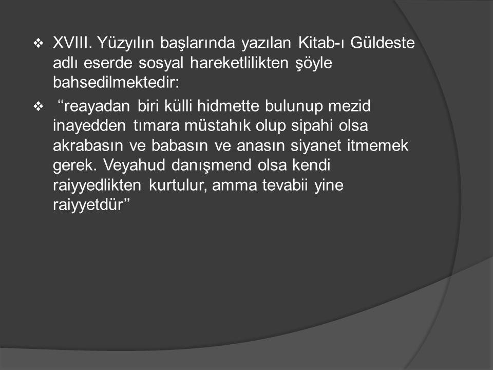 Türk erkeği ve Türk kadını