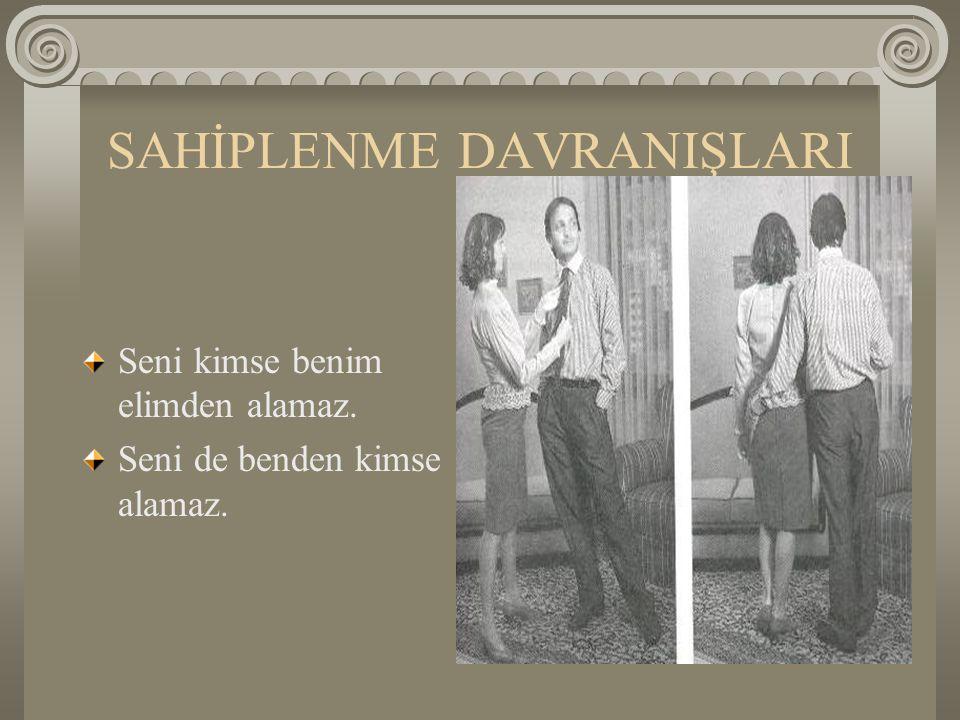 KARŞILIKLI KUR DAVRANIŞLARI-1