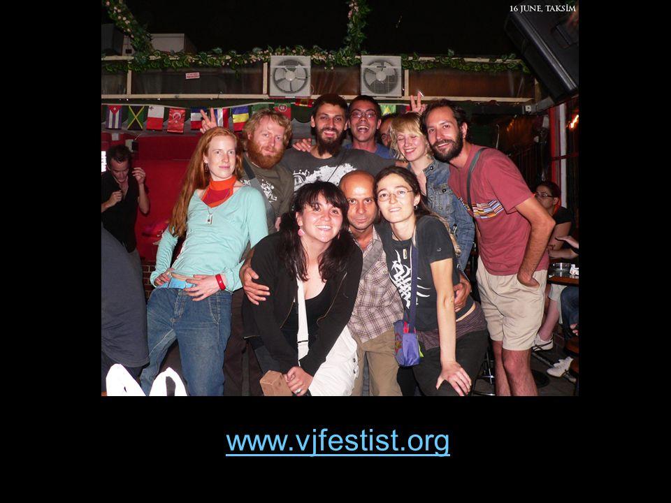 www.vjfestist.org