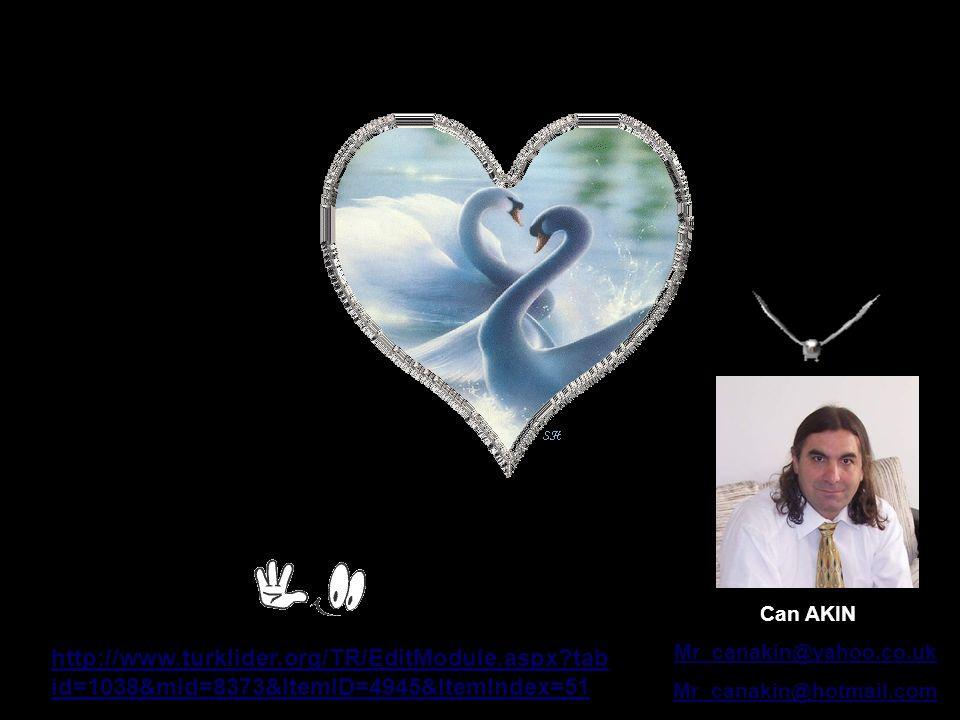 Can AKIN Mr_canakin@yahoo.co.uk Mr_canakin@hotmail.com http://www.turklider.org/TR/EditModule.aspx?tab id=1038&mid=8373&ItemID=4945&ItemIndex=51
