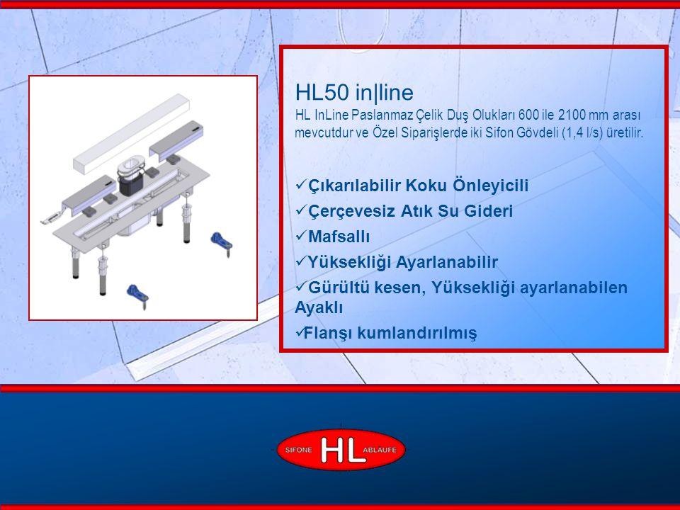Izolasyonun kurumasını bekleyin Yapı Korumasını indirin Fayans için dayanak Blokunu yerleştirin HL50F in|line Montaj www.hutterer-lechner.com