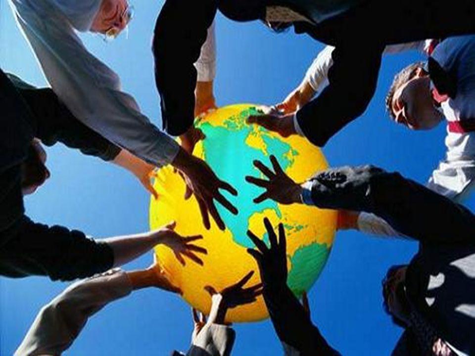 Yeni müşteri bulma:Müşteri ilişkileri yönetiminin yeni müşteri bulmaya katkısı %3 ile %4 arasında değişmektedir.