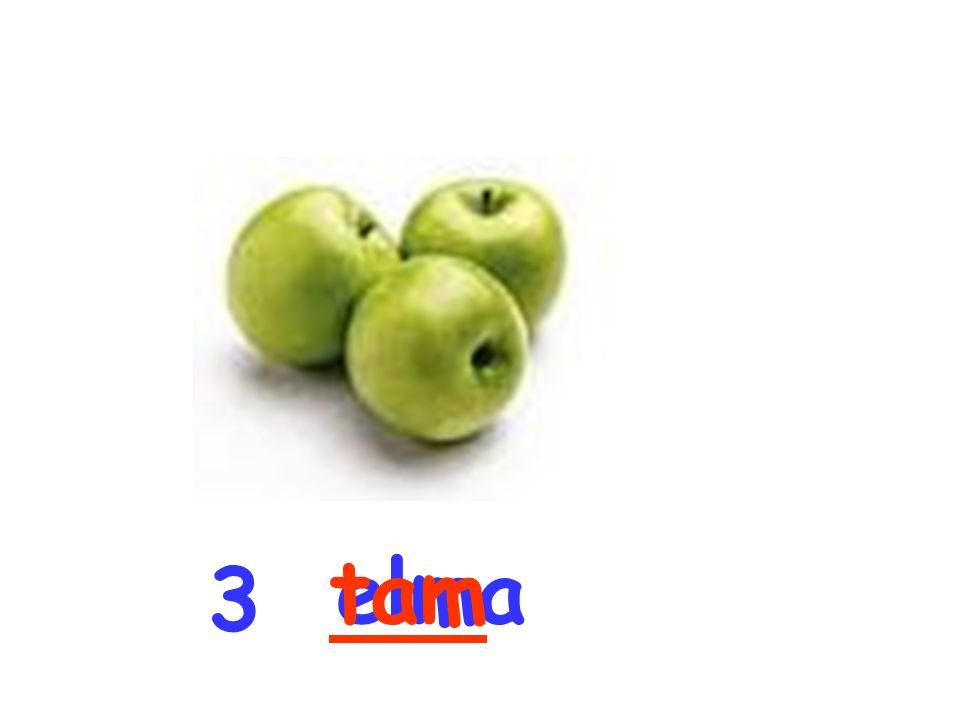 3 elmatam