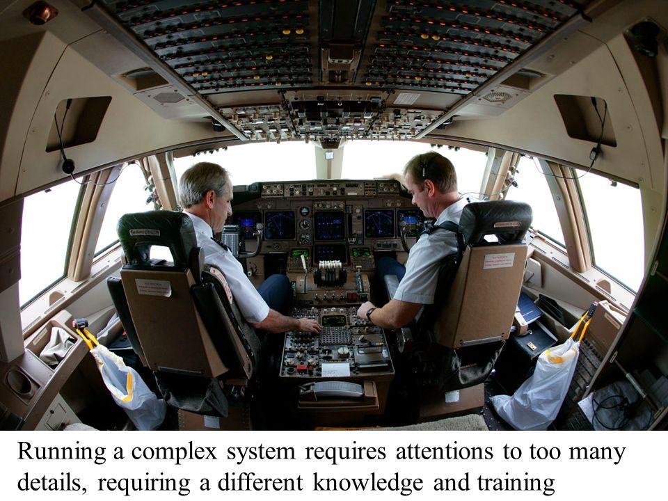 12 yıllık pilot Deniz Ülke, çocukluk hayalini kaptan koltuğuna oturarak gerçekleştirmiş.