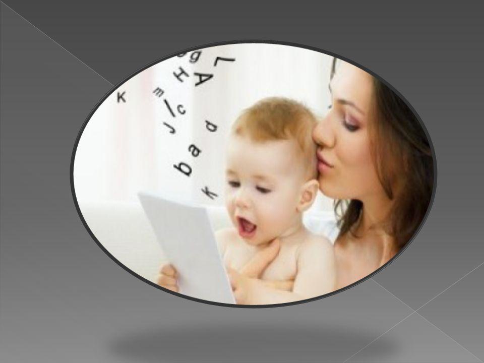  Dil gelişiminde ilk dönemler evrensel özellik gösterir.