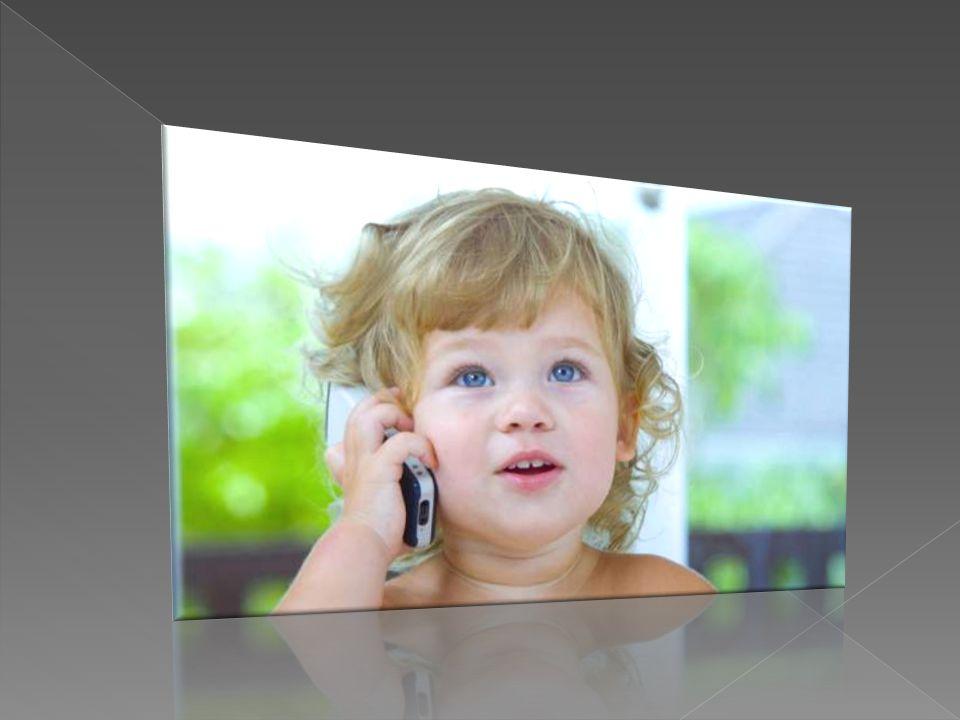  1)Ses Bilgisi :Konuşma dilinde anlamı ayrıt etmeye yarayan en küçük ses birimleri, ses sistemlerini oluşturur.