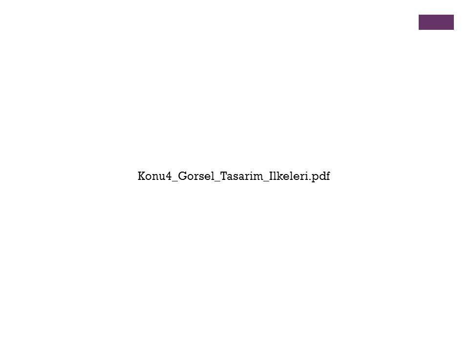 Konu4_Gorsel_Tasarim_Ilkeleri.pdf
