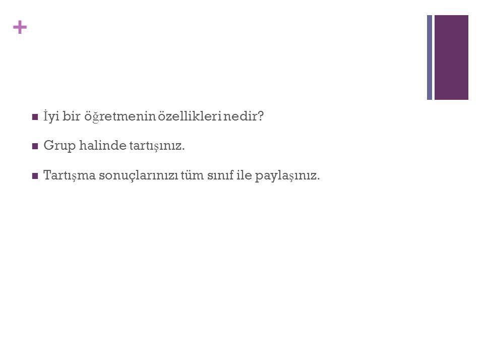 Konu5_Ogretm_Arac_Greclerinin_Secimi_ve_Hazirlanmasi.pdf