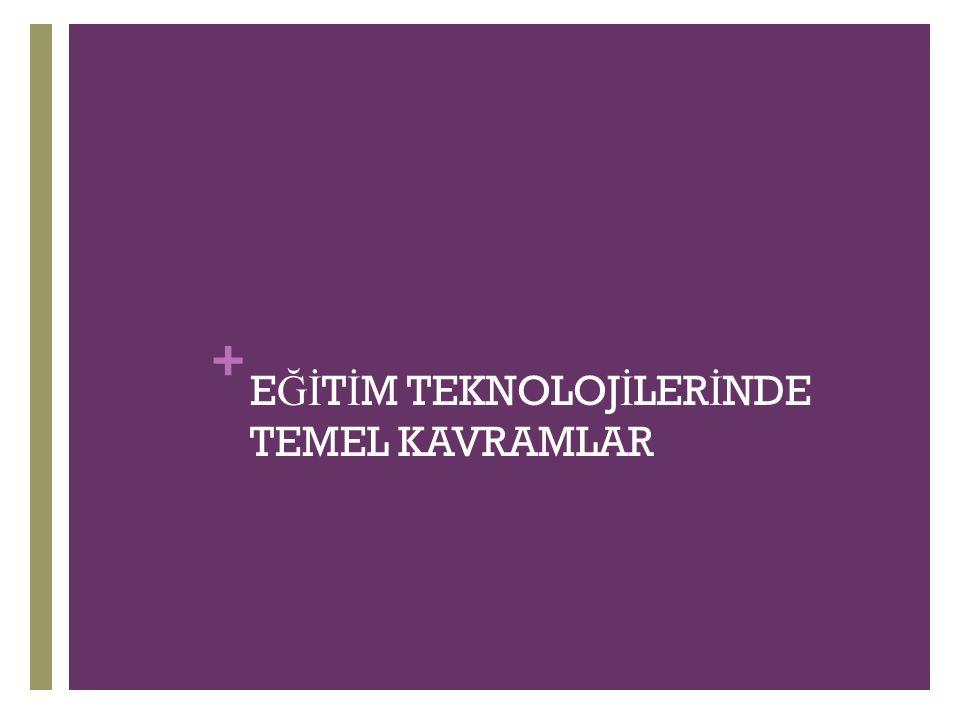 Konu6_Etkili_Sunum_TeknikleriA.pdf