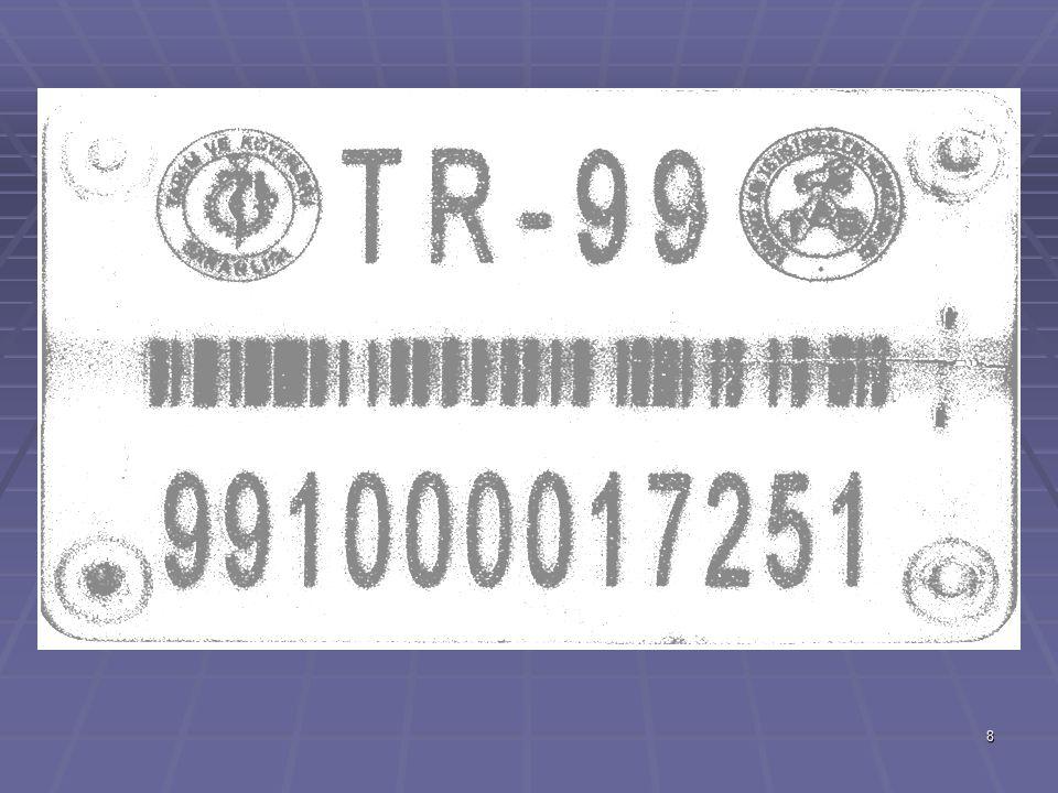 9 TR-060000123456TR- 060000123456