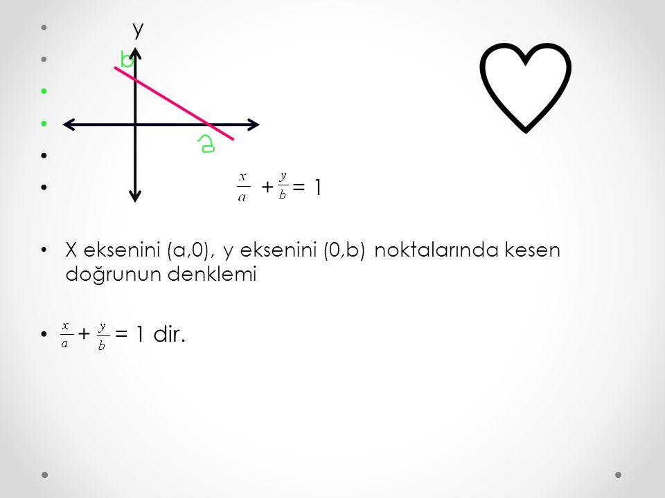 14.SORU: f: R R, f(x+1)=x+f(x) f(2)=5 Olduğuna göre, f(4) ün değerini bulalım.