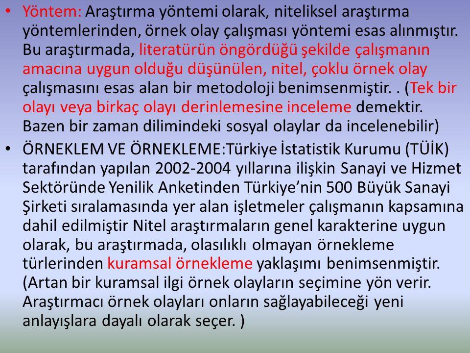 Rastlantısal Numara Çevirme.