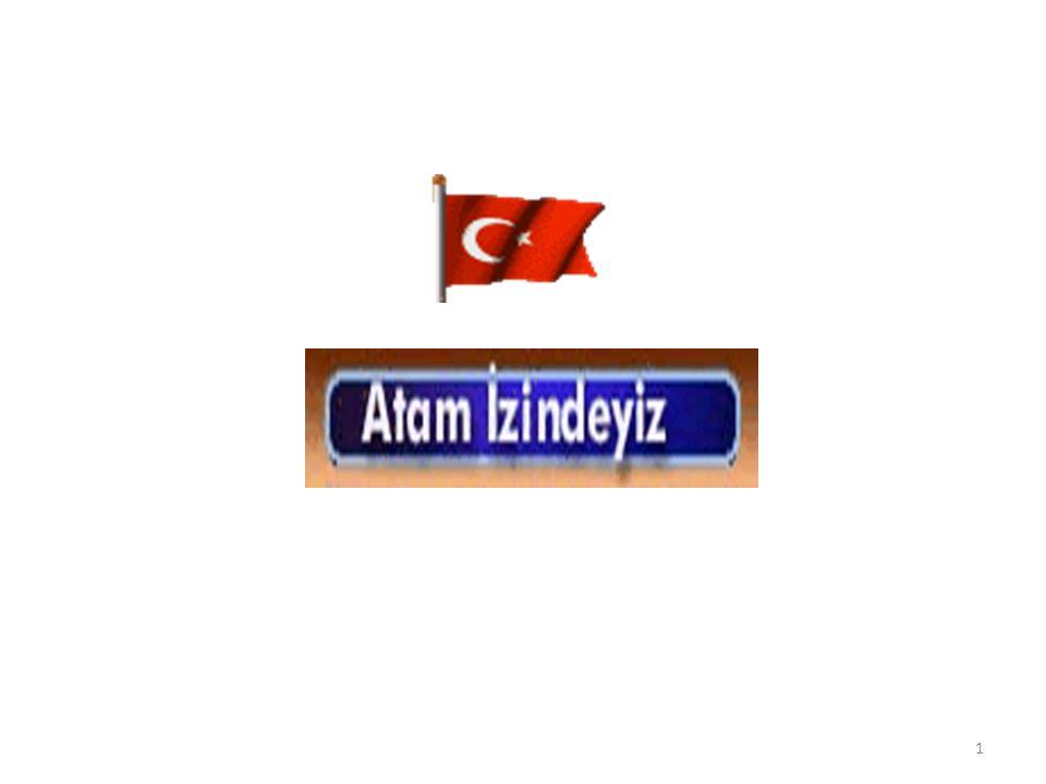 Atatürk, Türkiye Büyük Millet Meclisi binasının çağdaş ve estetik olması için gerekli tüm adımları atmıştır.