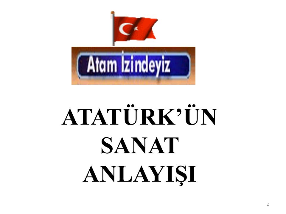 HAKİKAT Gafil.Hangi üç asır, hangi on asır Tuna ezelden Türk diyarıdır.