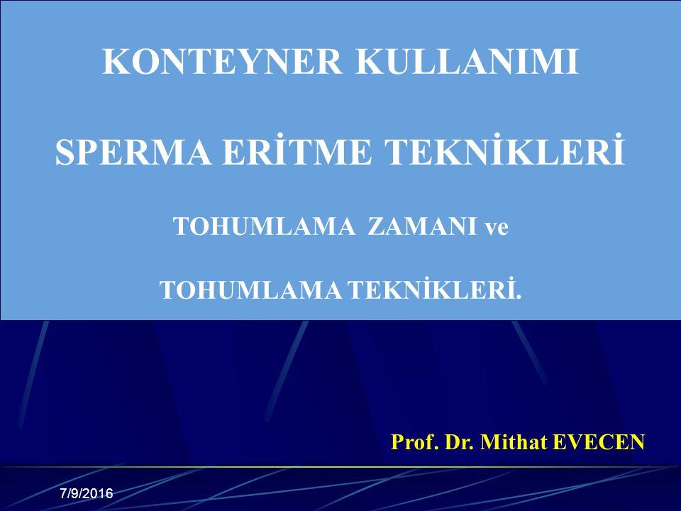 Payetin Eritme Kabına Aktarılması 7/9/2016