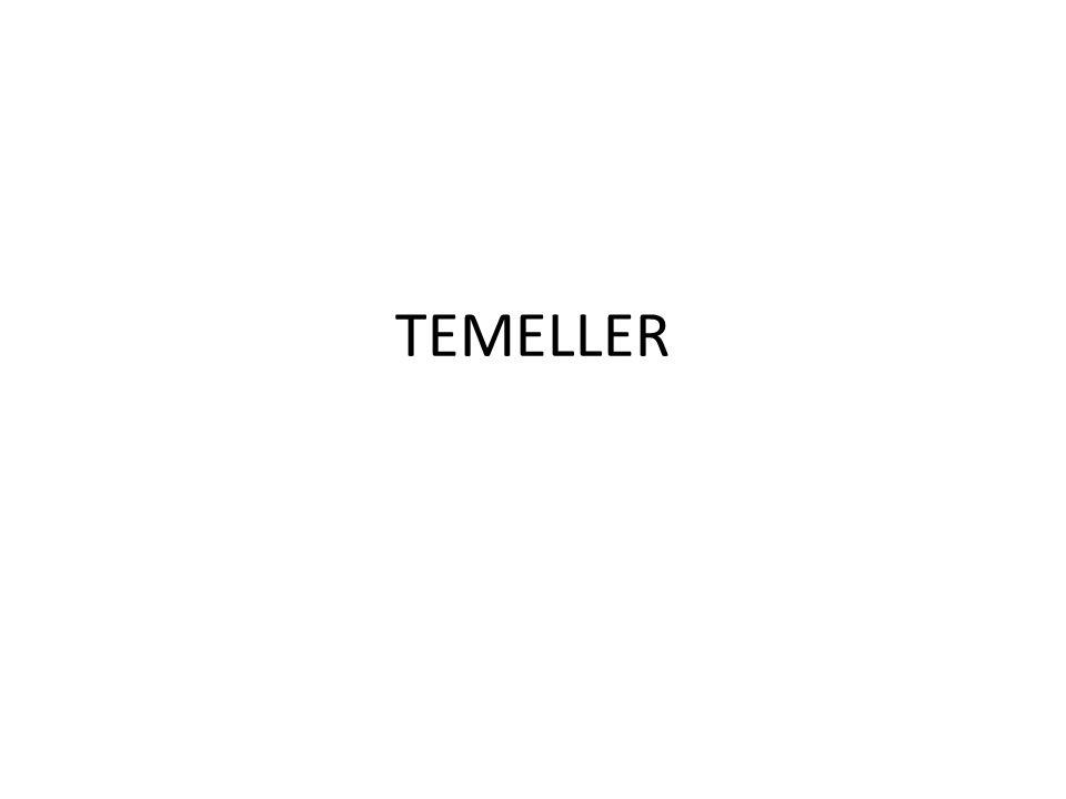 TEMELLER