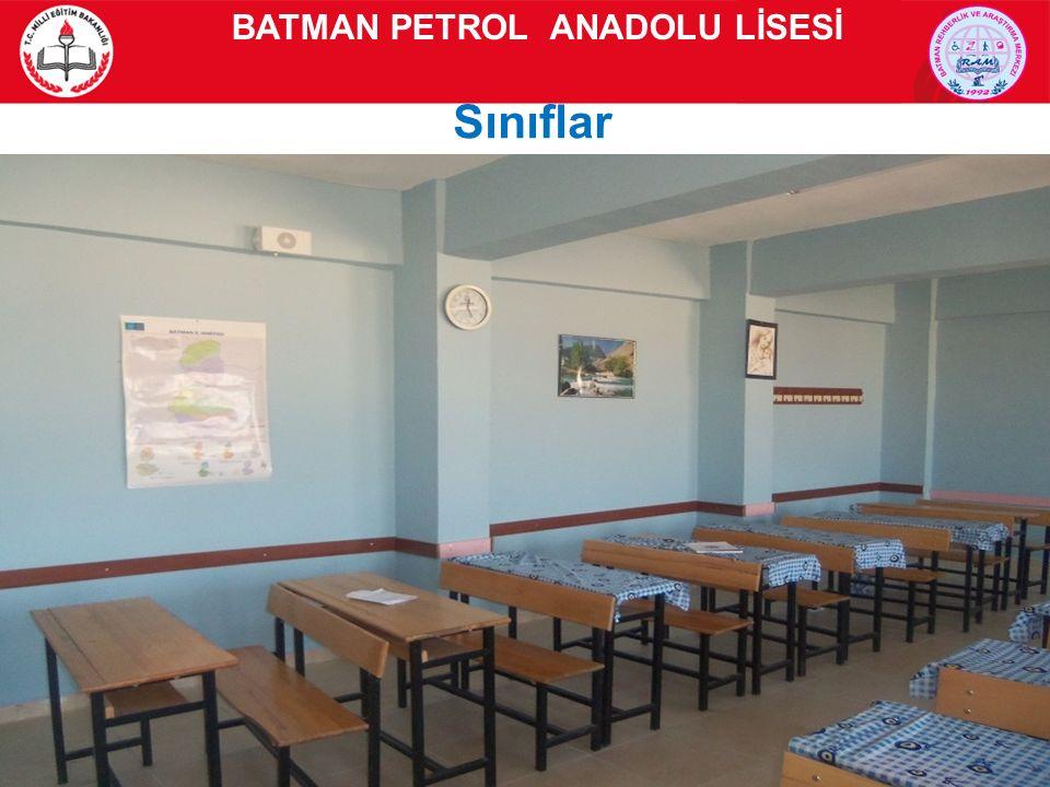 0-3 yaş, 3-6 yaş, 7-11 yaş, 12-18 yaş aile eğitimi programlarından oluşmaktadır.