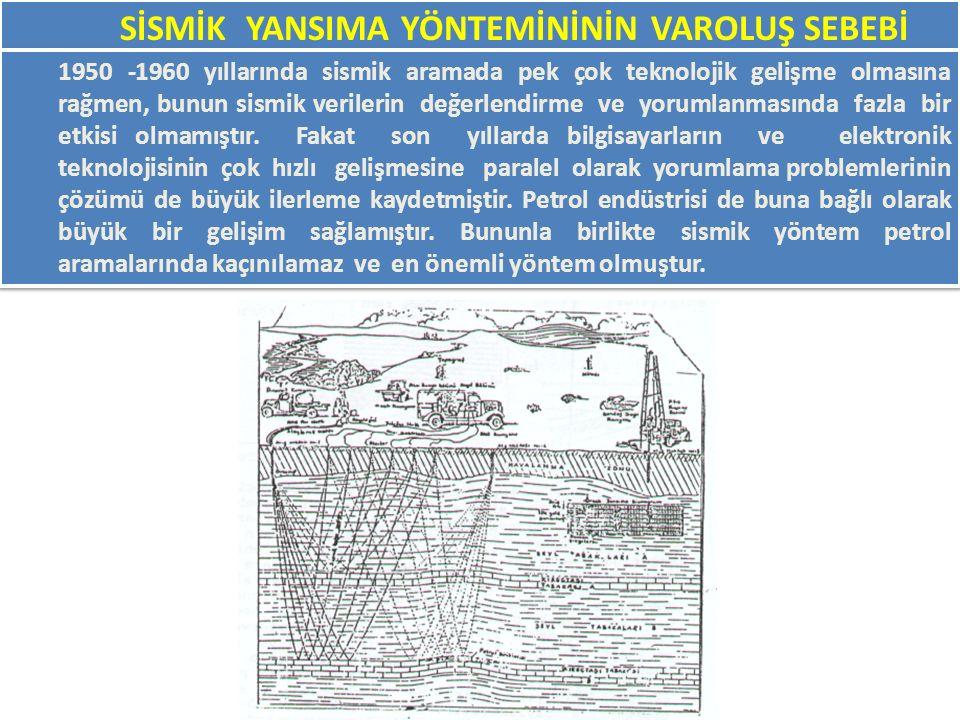 Çevresine nazaran daha fazla çökel biriken alanlara genel olarak sedimenter havza denir.