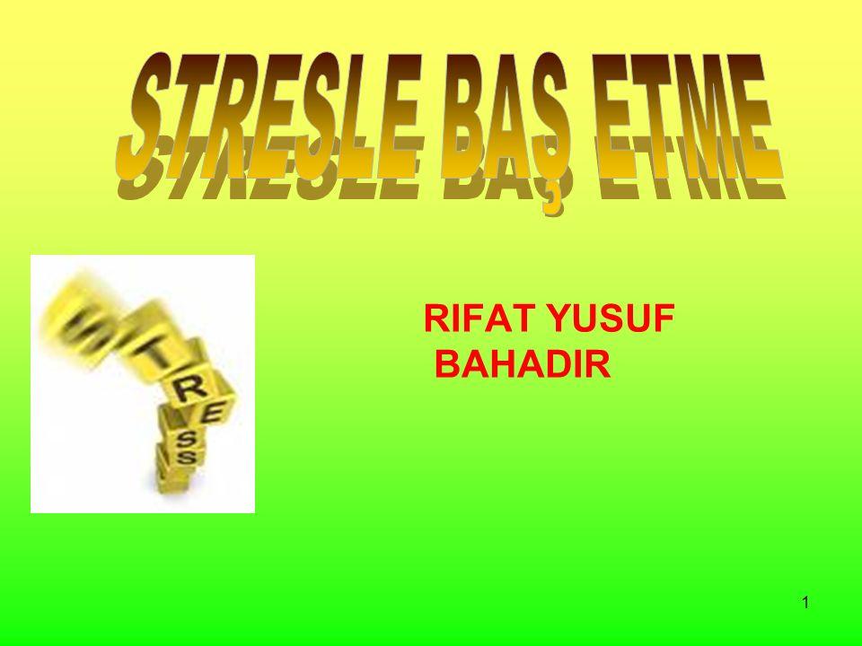 1 RIFAT YUSUF BAHADIR