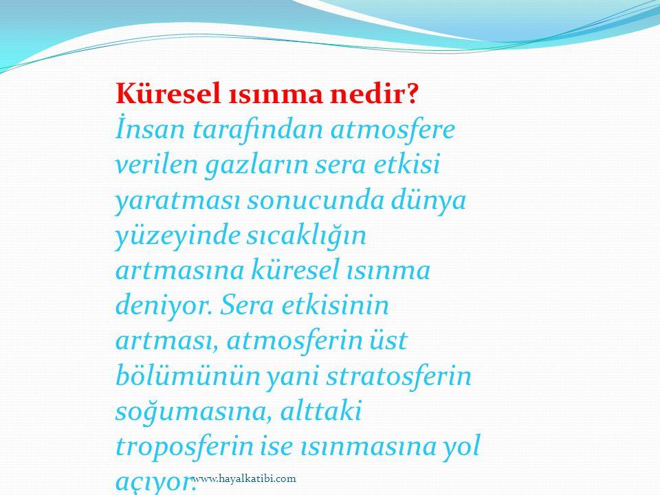 RESİMLER www.hayalkatibi.com
