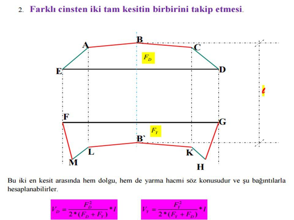 Kemal Selçuk ÖĞÜT72