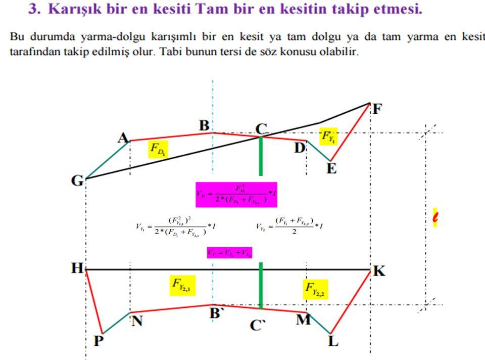 Kemal Selçuk ÖĞÜT73