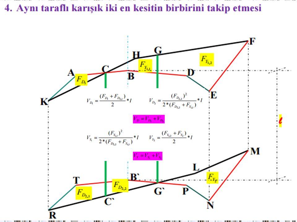 Kemal Selçuk ÖĞÜT74