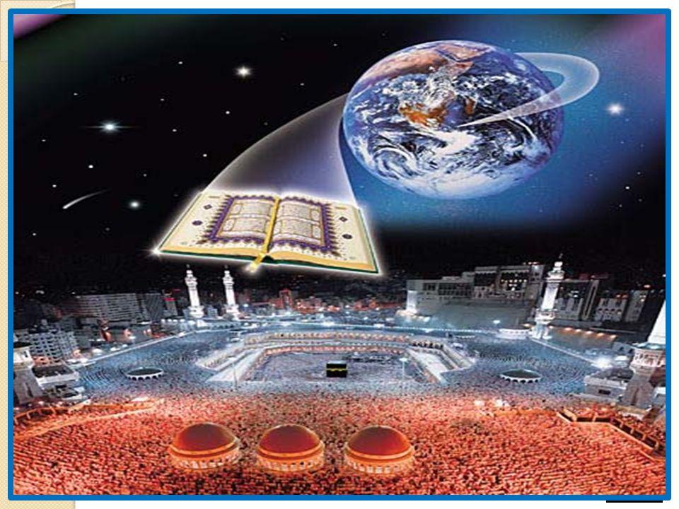 3.Rabb, melik ve ilâh kelimelerinin her üçü de Yüce Allah'ı nitelendirmekte ve birbirinin açıklayıcısı olmaktadırlar.